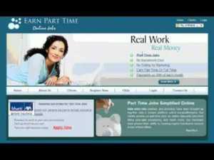 Work At Home Call Monitoring Jobs